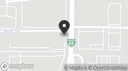3504 S Range Line Rd, Joplin, MO 64804