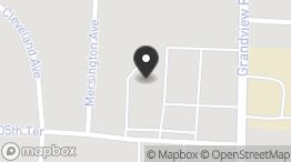 10524 Grandview Rd, Kansas City, MO 64137