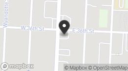 3601 Main St, Kansas City, MO 64111