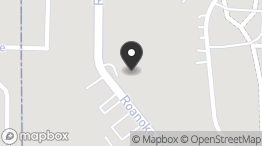 3155 Roanoke Rd, Kansas City, MO 64111