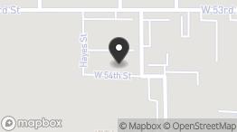 9324 W 54th St, Shawnee Mission, KS 66203