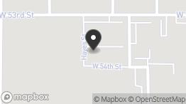 9337 W 53rd Ter, Shawnee Mission, KS 66203