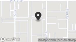 CONGLETON BUSINESS PARK: 9204 Bond St, Overland Park, KS 66214