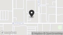 9290 Bond St, Shawnee Mission, KS 66214