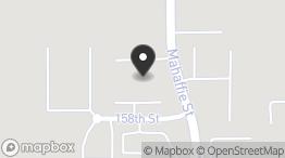 18900 W 158th St, Olathe, KS 66062