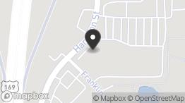 BLACKHAWK RETAIL CENTER: 22374 S Harrison St, Spring Hill, KS 66083