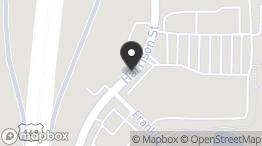 22378 S Harrison St, Spring Hill, KS 66083