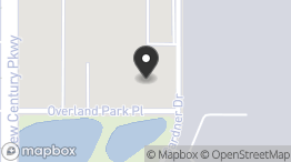 109 Overland Park Pl, New Century, KS 66031