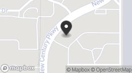 150 New Century Parkway, Gardner, KS 66030