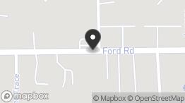 24170 Ford Rd, Porter, TX 77365