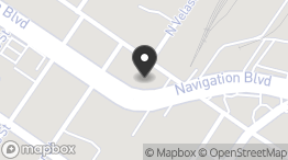 3125 Navigation Blvd, Houston, TX 77003