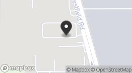 19019 Aldine Westfield Rd, Houston, TX 77073