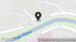 3755 North Mac Gregor Way, Houston, TX 77004