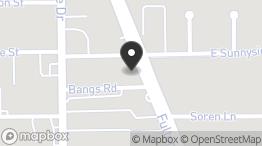 10407 Fulton Street, Houston, TX 77076