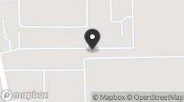 16736 E Hardy Rd, Houston, TX 77032