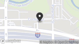 4523 Cornish Street, Houston, TX 77007