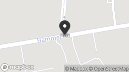 Bammel Road: Bammel Road, Houston, TX 77073