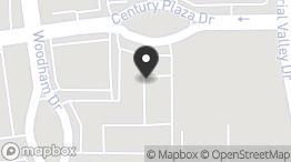 600 Century Plaza Dr, Houston, TX 77073