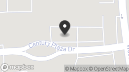 321 Century Plaza Dr, Houston, TX 77073