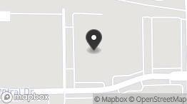 100 Northpark Central Dr, Houston, TX 77073