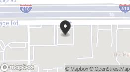 1225 North Loop W, Houston, TX 77008
