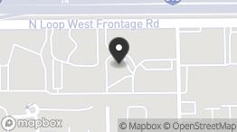 1415 North Loop W, Houston, TX 77008