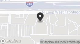 1445 North Loop W, Houston, TX 77008