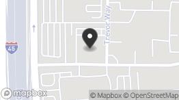 211 Highland Cross Dr, Houston, TX 77073