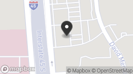 Southwood Tower: 19221 N I-45 Freeway N, Woodlands, TX 77385