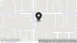 6101 Royalton St, Houston, TX 77081