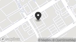 3833 Cypress Creek Pkwy, Houston, TX 77068