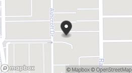 6411 Ashcroft Dr, Houston, TX 77081