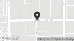 6301 Ashcroft Dr, Houston, TX 77081