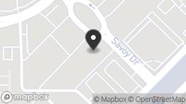 6464 Savoy Dr, Houston, TX 77036