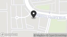 7211 Regency Square Blvd, Houston, TX 77036