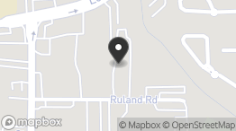 9018 Ruland Road Houston TX 77055