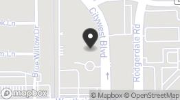 2500 Citywest Blvd, Houston, TX 77042