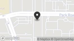 15721 Park Row, Houston, TX 77084