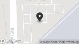5630 Southwest Topeka Boulevard, Topeka, KS 66609