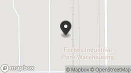 925 SW University Blvd, Topeka, KS 66619