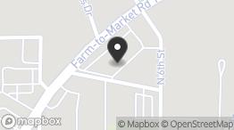 18423 FM 1488 Rd, Magnolia, TX 77354