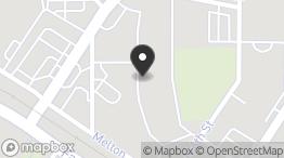 Renaissance Center: 18535 FM 1488 Rd, Magnolia, TX 77354