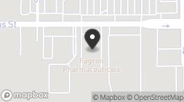 801 W New Orleans St, Broken Arrow, OK 74011