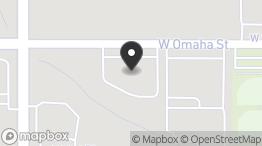 11414 E 51st St, Tulsa, OK 74146