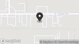 10918 E 55th Pl, Tulsa, OK 74146