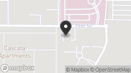 10106 E 79th St, Tulsa, OK 74133