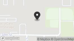 9999 E 59th St, Tulsa, OK 74146
