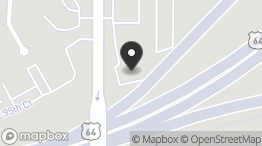 9445 S Mingo Rd, Tulsa, OK 74133