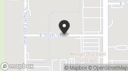 9513 E 55th St, Tulsa, OK 74145