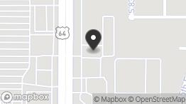 11051 S Memorial Dr, Tulsa, OK 74133